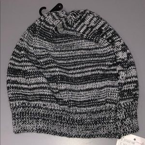 Urban Outfitters Multi-Beanie
